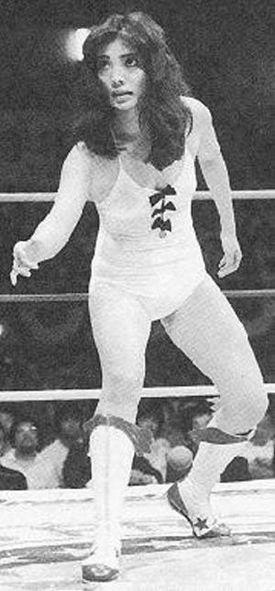 Jaguar Houston Central >> Mimi Hagiwara | Pro Wrestling | FANDOM powered by Wikia