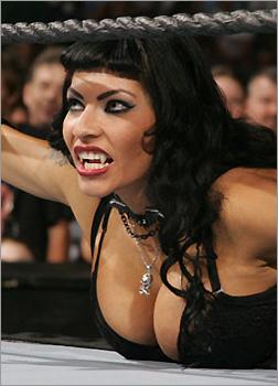 image   shelly martinez   pro wrestling fandom