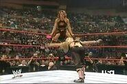9-11-06 Raw 4