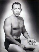 Bob Kelly 2