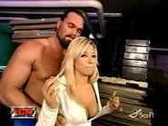 ECW 9-26-06 3