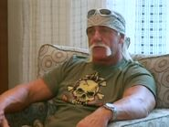 Hogans Go West.00001