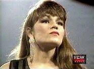 Nancy Benoit 10