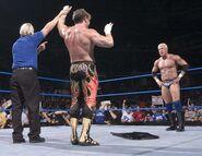November 11, 2005 Smackdown.19