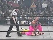 WCW Greed.00005