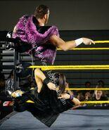 4-11-15 NXT 14