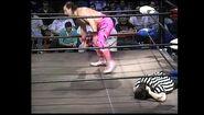 5.11.93 ECW Hardcore TV.00006