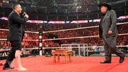 April 18, 2011 Raw.31