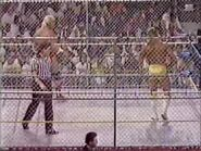 Great American Bash 1991.00043