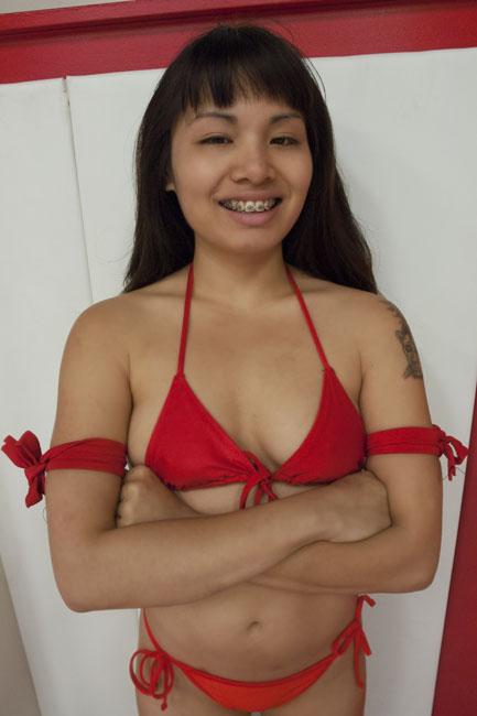 Amy acker nude porn