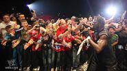 WrestleMania Tour 2011-Birmingham.15