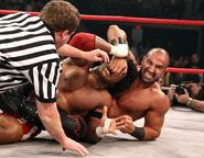 Bound for Glory 2008 86