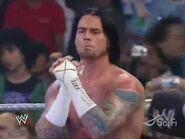 June 3, 2008 ECW.00001