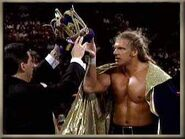 King of the Ring 1997.1