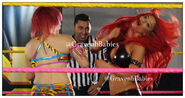 NXT 10-15-15 9