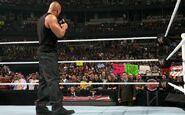 Raw 2.14.2011.47