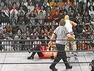 WCW Sin.00017