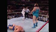 WrestleMania VI.00059