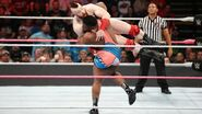 10-24-16 Raw 16