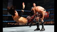 April 30, 2010 Smackdown.8