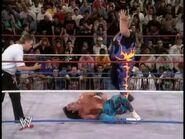 May 31, 1993 Monday Night RAW.00007