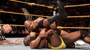 NXT 3.7.12.27
