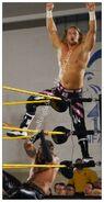 NXT 5-9-15 4