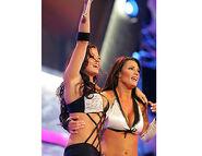 November 7, 2005 Raw.17