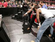 Raw 30-10-2006 27