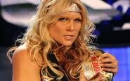 SmackDown 10-3-08 011