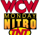 September 4, 1995 Monday Nitro results
