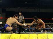 1-17-95 ECW Hardcore TV 9