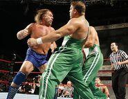 Raw 14-8-2006 27