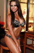 Renee Michelle - 050796124NBoIYU