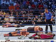 Smackdown-17-7-2003.24