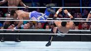 Smackdown 8-6-15 Tag Team 003
