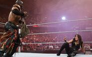WWE ECW 1-20-09 002