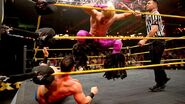 9-4-14 NXT 6