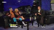 ECW 12-1-09 6