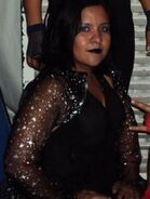 Lady Bolcho