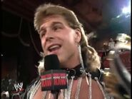 May 17, 1993 Monday Night RAW.00009