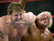 November 21, 2005 Raw.14