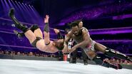Royal Rumble 2017.44