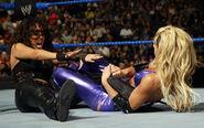 SmackDown 5-16-08 005