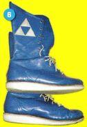 TriforceBlue