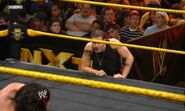 February 27, 2013 NXT.00007