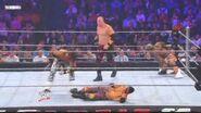 January 22, 2008 ECW.00003