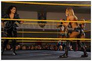 NXT 6-20-15 2
