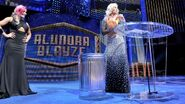 WWE Hall of Fame 2015.38