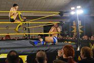 3-14-15 NXT 6